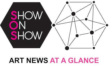 www.showonshow.com