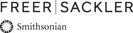 Smithsonian | Freer & Sackler