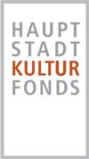 Hauptstadt Kulturfonds