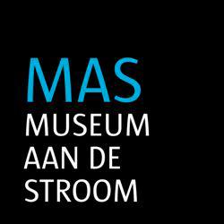 MAS Antwerp