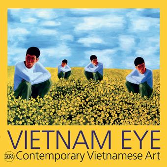 Vietnam Eye Contemporary Vietnamese Art