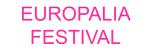 Europalia Festival