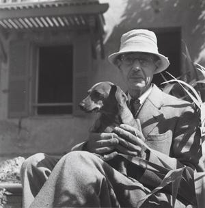 Pierre Bonnard 1941