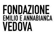 Fondazione Emilio e Annabianca Vedova